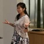 知識の泉 実践英語セミナー
